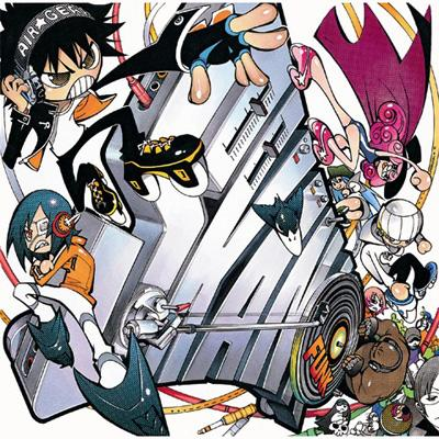 disc_airgear_groovytrick