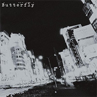 [J-music]{MG} Back-On (Discografia) Disc_butterfly_thumb