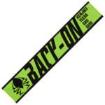BACK-ON - wimp - Merchandise - Towel