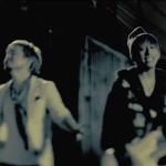 Screenshot of Ame Nochi Hare PV - SoulJa and Kenji03