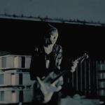 Screenshot of Ame Nochi Hare PV - Kenji03