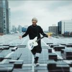 ニブンノイチ / INFINITY PV Screenshot 001