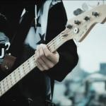 ニブンノイチ / INFINITY PV Screenshot 00