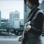 ニブンノイチ / INFINITY PV Screenshot 003