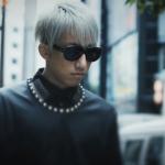 ニブンノイチ / INFINITY PV Screenshot 004