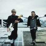 ニブンノイチ / INFINITY PV Screenshot 006