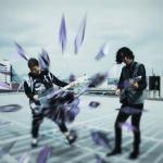 ニブンノイチ / INFINITY PV Screenshot 007
