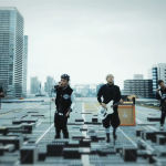 ニブ­ンノイチ / INFINITY PV Screenshot 008